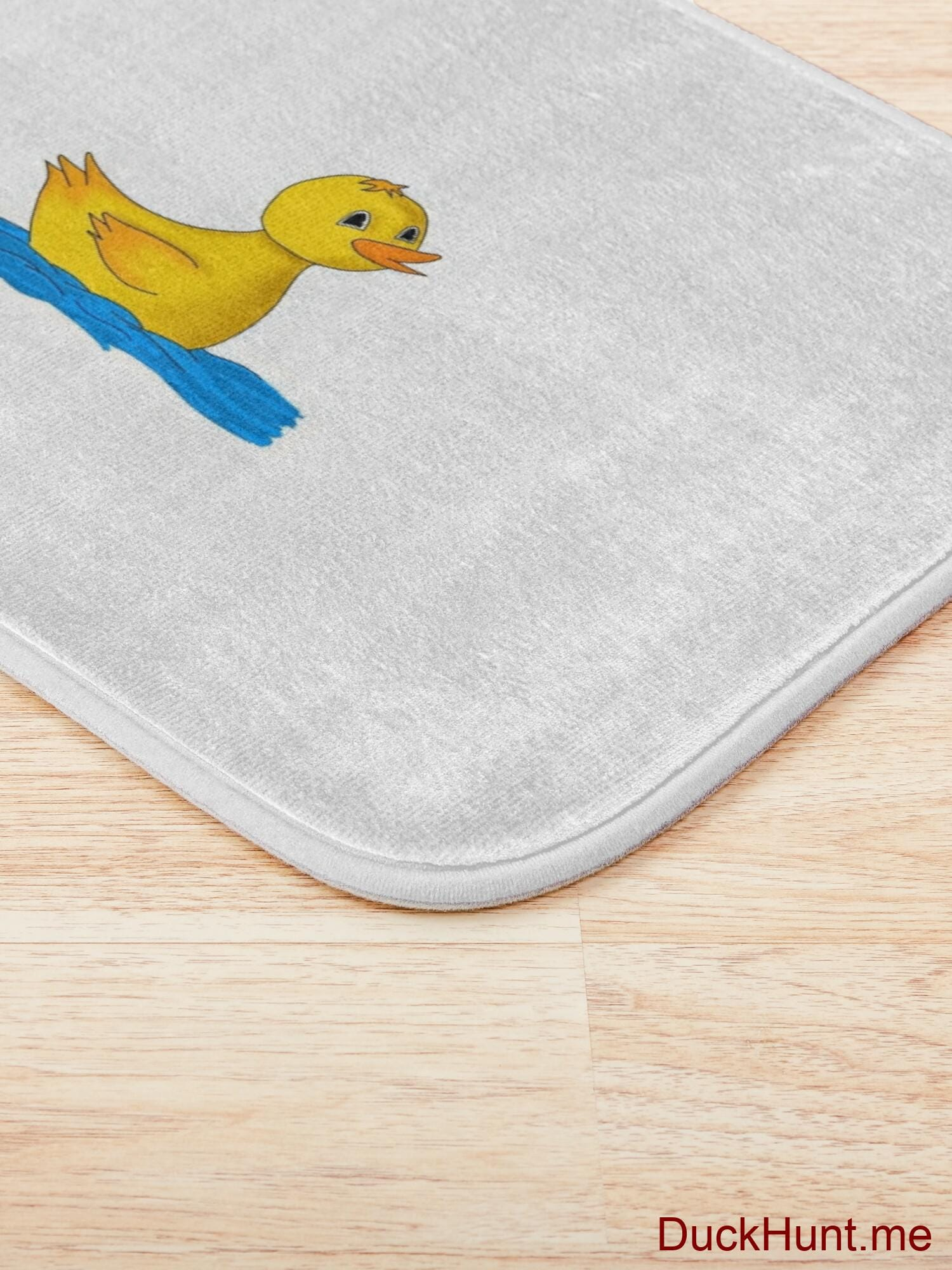 Plastic Duck Bath Mat alternative image 3
