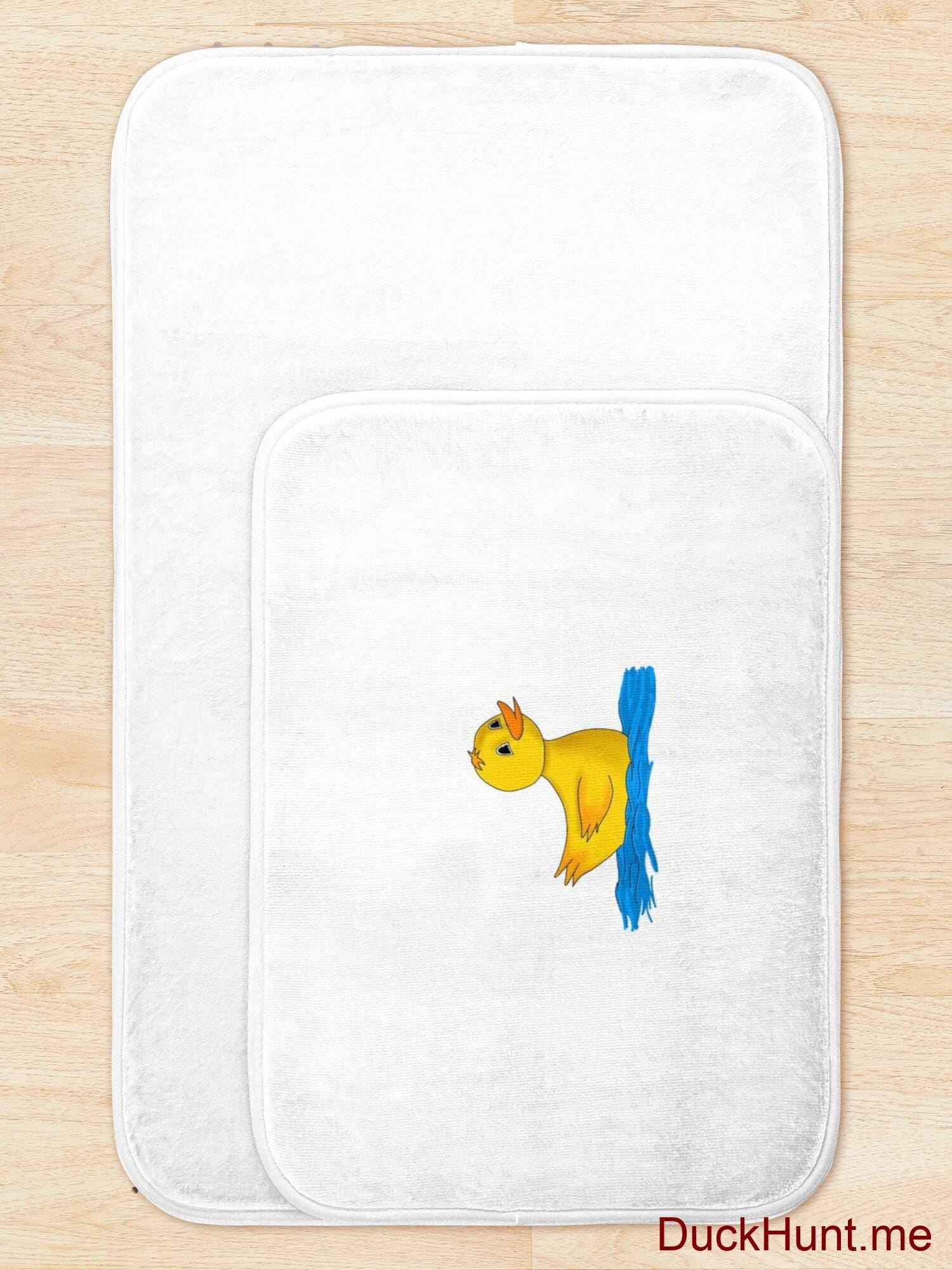 Plastic Duck Bath Mat alternative image 4