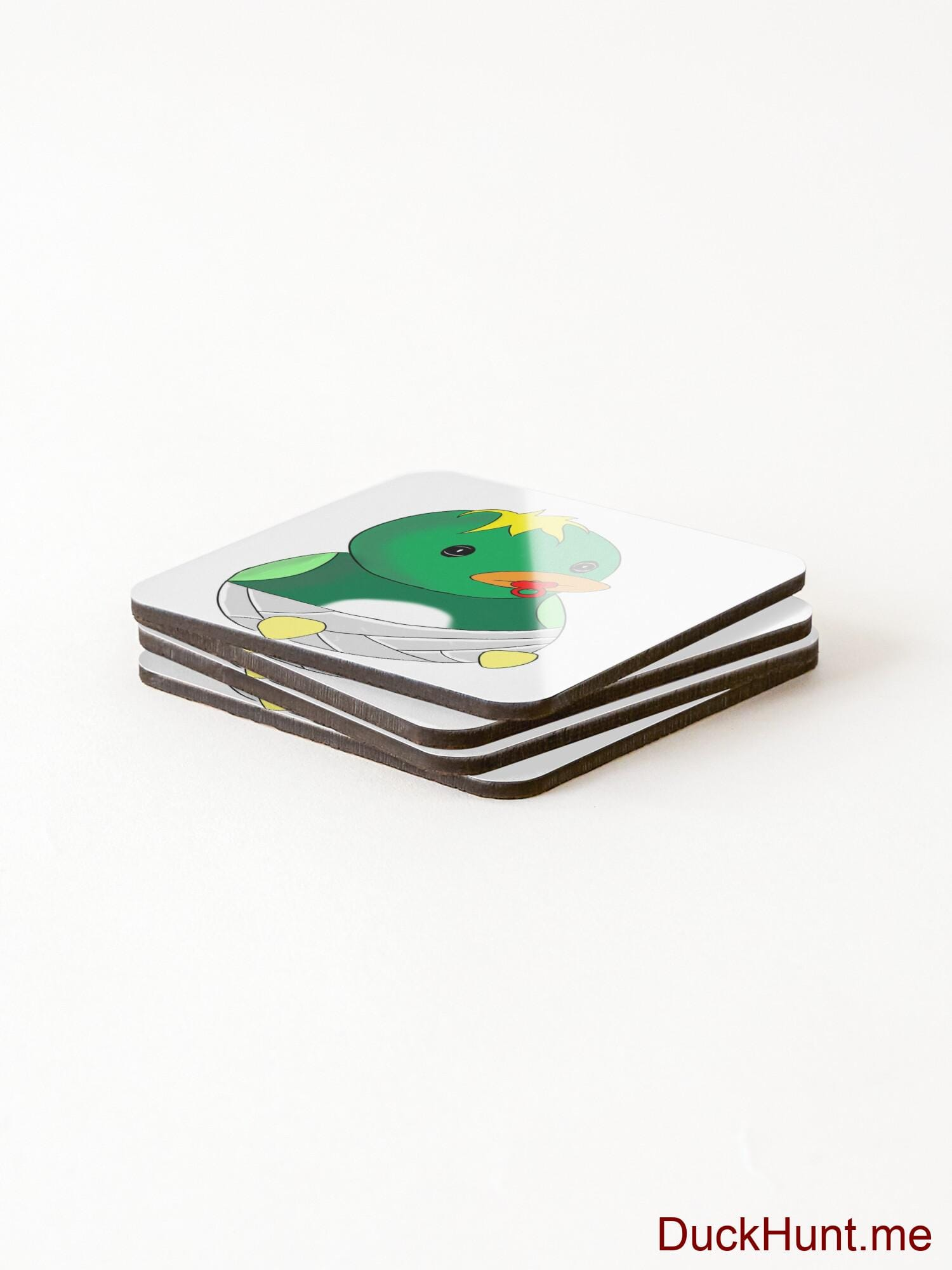 Baby duck Coasters (Set of 4) alternative image 3