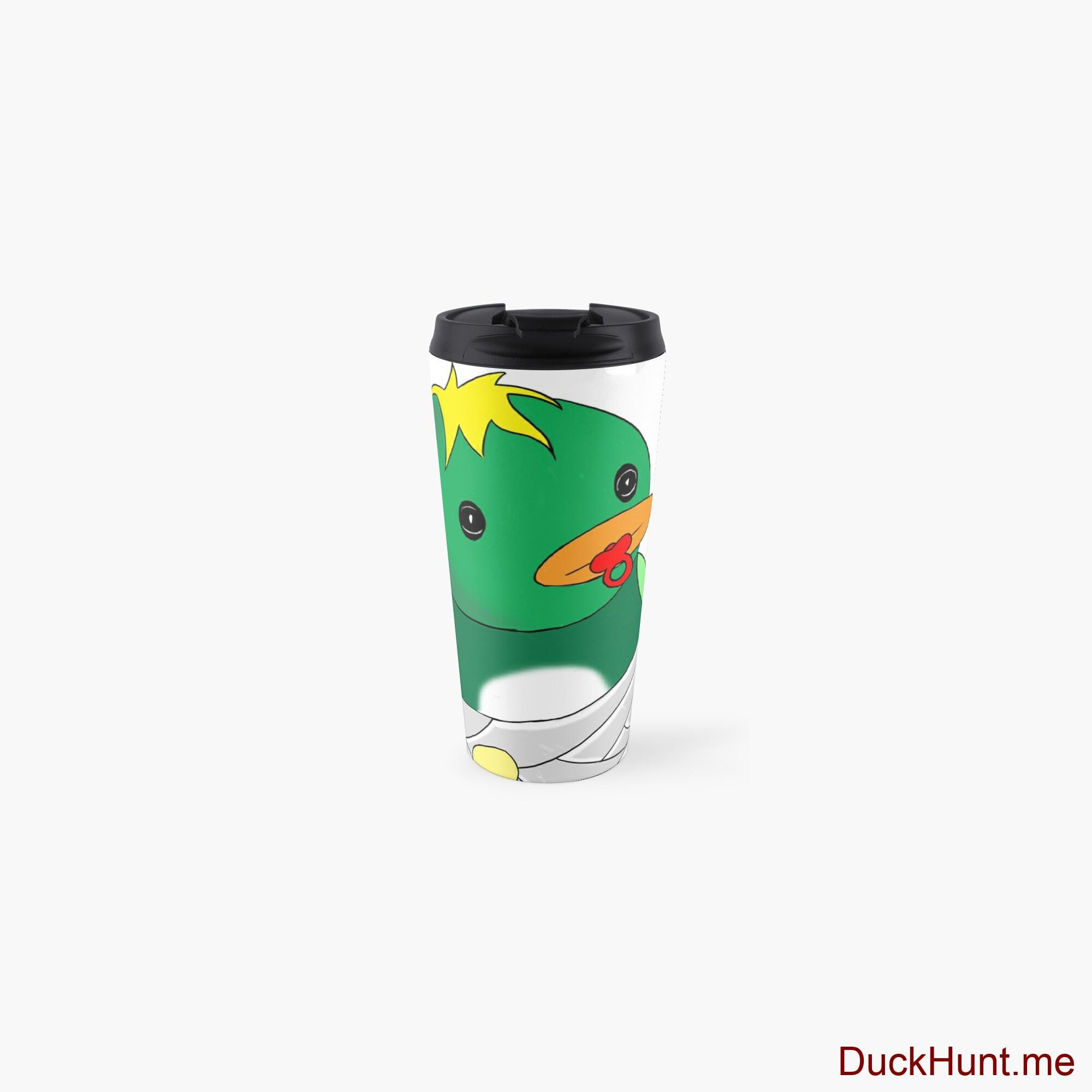 Baby duck Travel Mug
